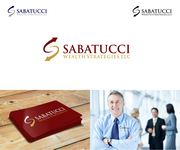 Sabatucci Wealth Strategies, LLC Logo - Entry #53