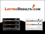 ListingResults!com Logo - Entry #365