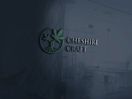 Cheshire Craft Logo - Entry #103