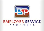 Employer Service Partners Logo - Entry #77