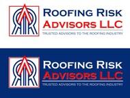 Roofing Risk Advisors LLC Logo - Entry #134