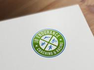 JB Endurance Coaching & Racing Logo - Entry #26