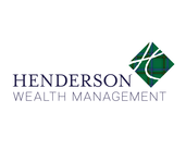 Henderson Wealth Management Logo - Entry #100