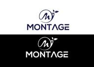 Montage Logo - Entry #211