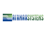 Logo Re-design - Entry #43