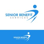 Senior Benefit Services Logo - Entry #291