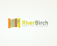 RiverBirch Executive Advisors, LLC Logo - Entry #144