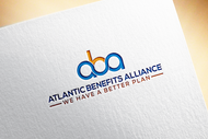 Atlantic Benefits Alliance Logo - Entry #42
