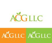 ACG LLC Logo - Entry #140