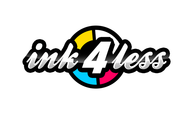 Leading online ink and toner supplier Logo - Entry #89