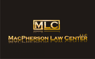 Law Firm Logo - Entry #65