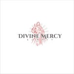 Divine Mercy Summit Logo - Entry #106