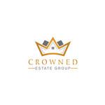 Private Logo Contest - Entry #150