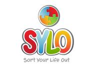 SYLO Logo - Entry #184