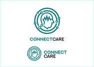 ConnectCare - IF YOU WISH THE DESIGN TO BE CONSIDERED PLEASE READ THE DESIGN BRIEF IN DETAIL Logo - Entry #212