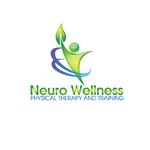 Neuro Wellness Logo - Entry #726