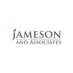 Jameson and Associates Logo - Entry #311