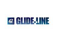 Glide-Line Logo - Entry #295