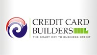 CCB Logo - Entry #193