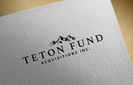 Teton Fund Acquisitions Inc Logo - Entry #151