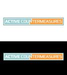 Active Countermeasures Logo - Entry #402