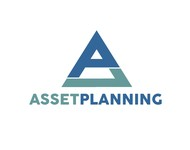 Asset Planning Logo - Entry #40
