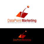 DataPoint Marketing Logo - Entry #102
