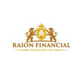 Raion Financial Strategies LLC Logo - Entry #139