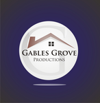 Gables Grove Productions Logo - Entry #41