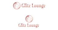 Glitz Lounge Logo - Entry #120