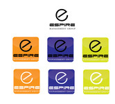 ESPIRE MANAGEMENT GROUP Logo - Entry #18