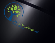 Sleep and Airway at WSG Dental Logo - Entry #565