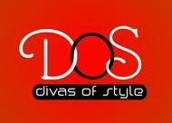 DivasOfStyle Logo - Entry #75