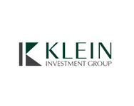 Klein Investment Group Logo - Entry #74