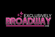 ExclusivelyBroadway.com   Logo - Entry #67