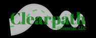Clearpath Financial, LLC Logo - Entry #171