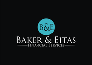 Baker & Eitas Financial Services Logo - Entry #435