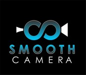 Smooth Camera Logo - Entry #138