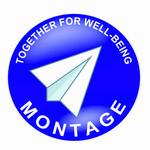 Montage Logo - Entry #221