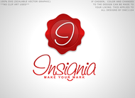 Logo for Wonderful Unique Charity - Entry #306