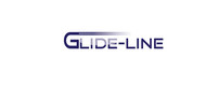 Glide-Line Logo - Entry #4