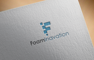 FoamInavation Logo - Entry #2