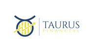 "Taurus Financial (or just ""Taurus"") Logo - Entry #332"