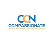 Compassionate Caregivers of Nevada Logo - Entry #56
