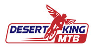 Desert King Mtb Logo - Entry #41