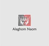 Alaghom Naom Logo - Entry #61