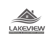 Lakeview Appraisal & Adjustment Group LLC Logo - Entry #6
