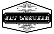 JRT Western Logo - Entry #275