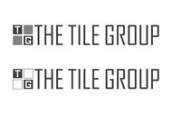 The Tile Group Logo - Entry #1
