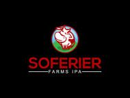 Soferier Farms Logo - Entry #168